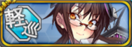 icon_1042.png