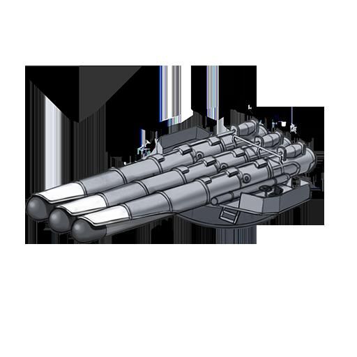 3x72cm_Torpedo.png