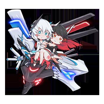 Ship_girl_998.png