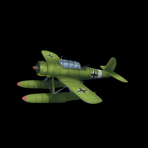 Seaplane_AR-196.png