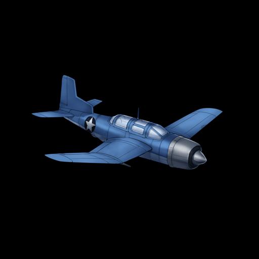 BTD-1_Destroyer.png
