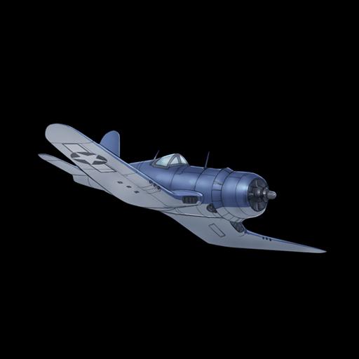 F4U_Corsair.png