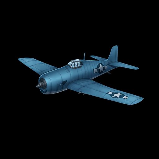 F6F_Hellcat.png