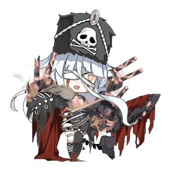 Ship_girl_9821.png