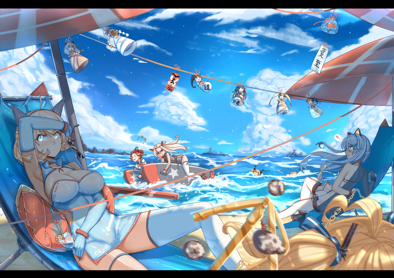 Cover-beach-min.png
