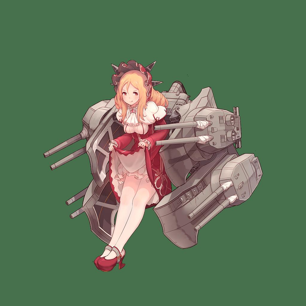 Warspite-min.png