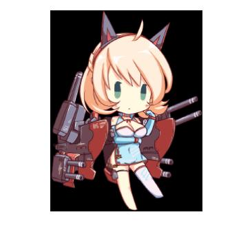 Ship_girl_108.png