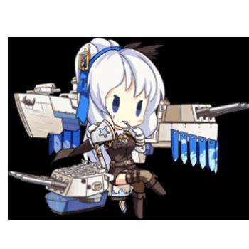 Ship_girl_111.png