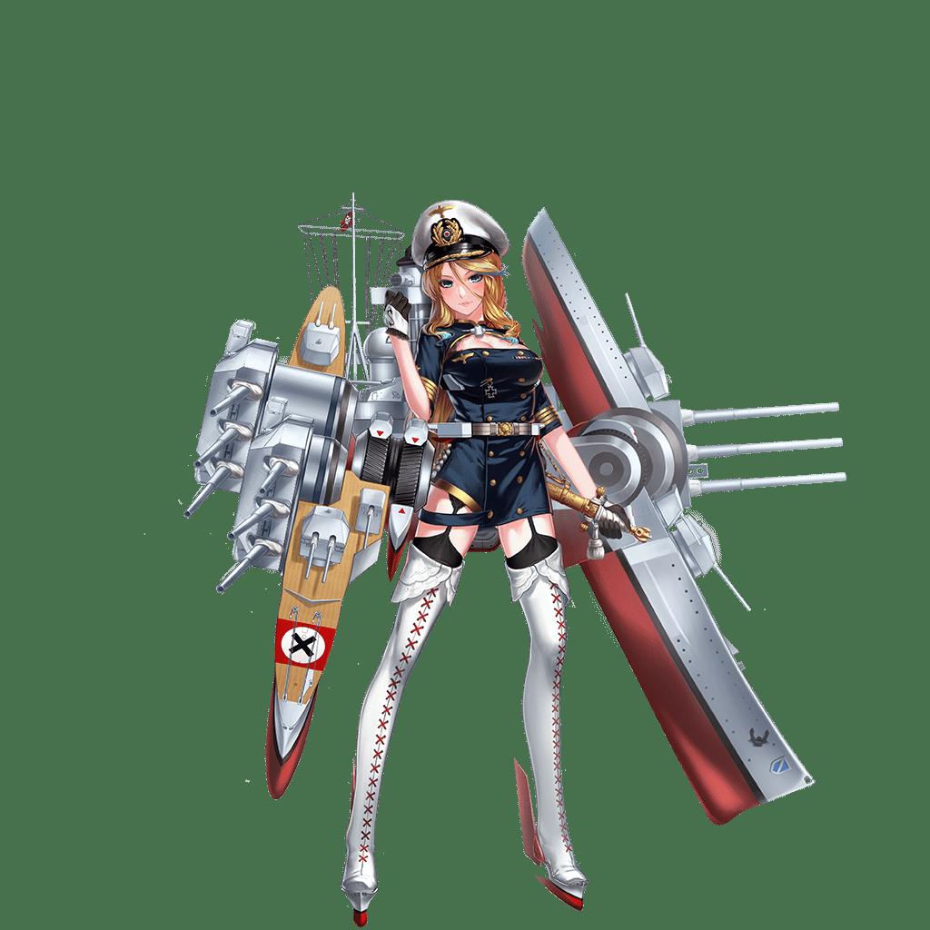 Scharnhorst-min.png