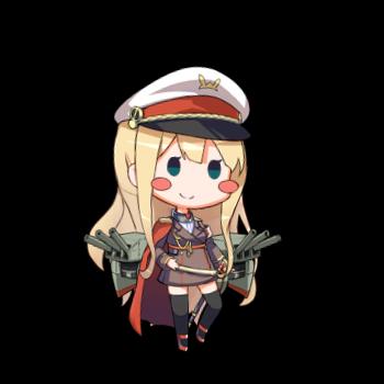 Ship_girl_128.png