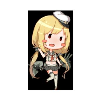 Ship_girl_129.png