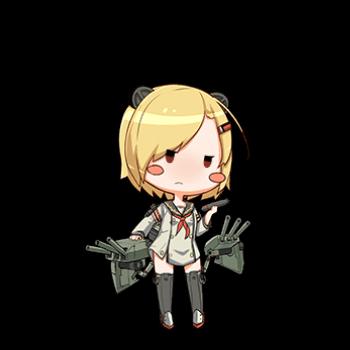 Admiral_Graf_Spee_C.png