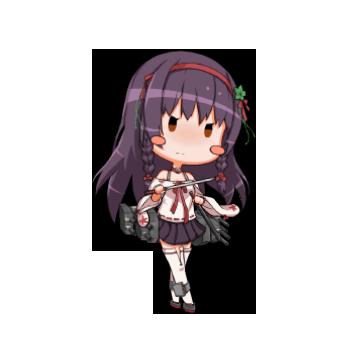 Ship_girl_133.png