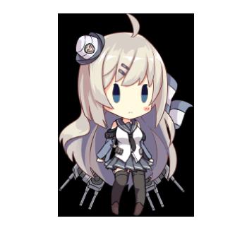 Ship_girl_136.png