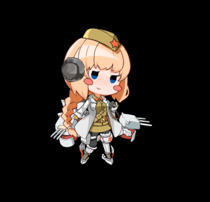 Ship_girl_144.png