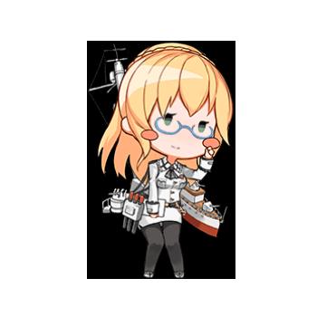 Ship_girl_149.png