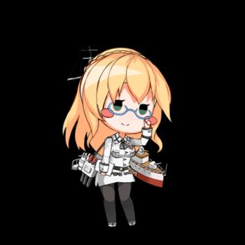 Ship_girl_149r.png