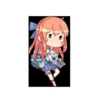 Ship_girl_151.png