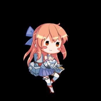 Ship_girl_151r.png