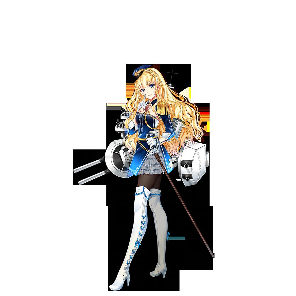 HMS_Glorious.png