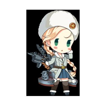 Ship_girl_160.png