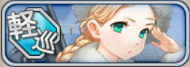 icon_160.png