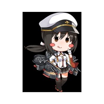 Ship_girl_17.png