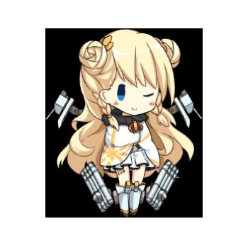 Ship_girl_175.png