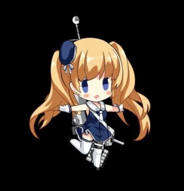 Ship_girl_177.png