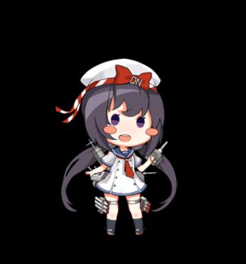 Ship_girl_187r.png