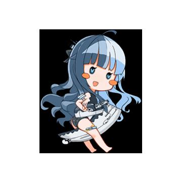 Ship_girl_196.png