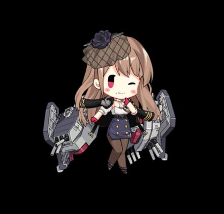 Ship_girl_210.png