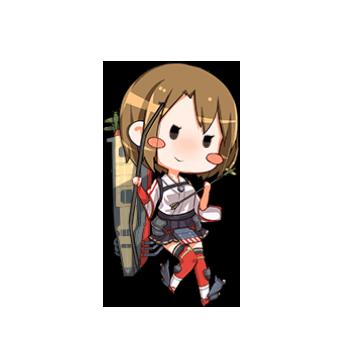 Ship_girl_219.png