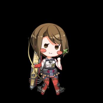 Ship_girl_219r.png