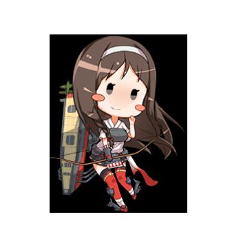 Ship_girl_220.png