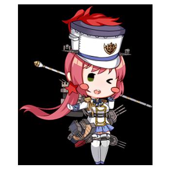 Ship_girl_241.png