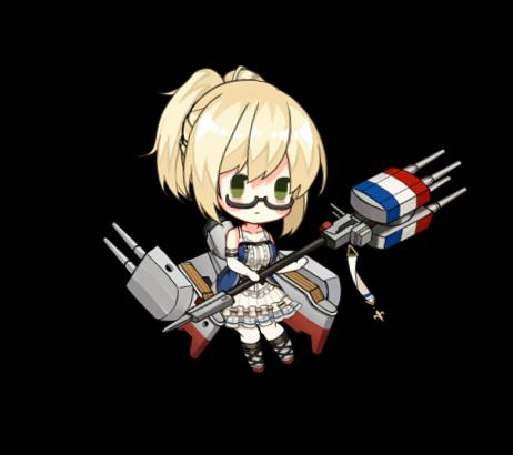 Ship_girl_246.png