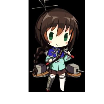 Ship_girl_254.png