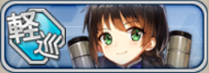 icon_254.png
