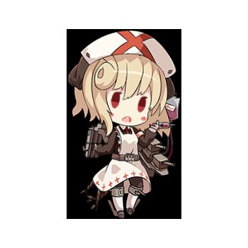 Ship_girl_271.png
