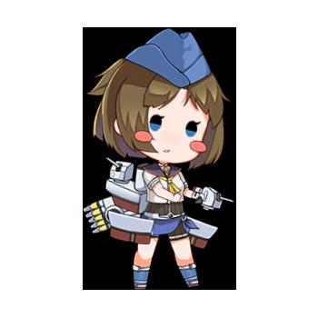 Ship_girl_279.png