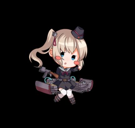 Ship_girl_281.png