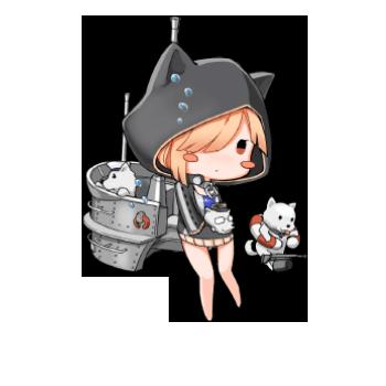 Ship_girl_289.png