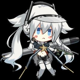 Ship_girl_295.png