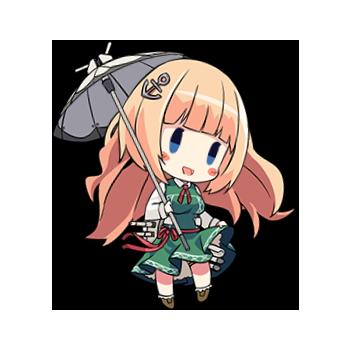 Ship_girl_306.png