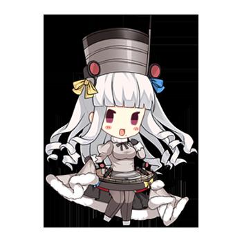 Ship_girl_309.png