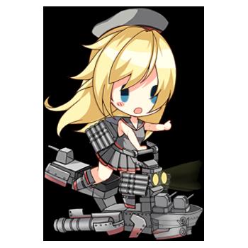 Ship_girl_310.png