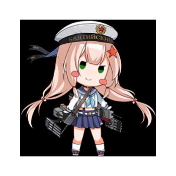 Ship_girl_316.png