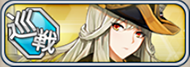 icon_318.png