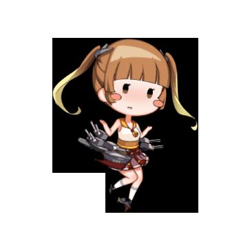 Ship_girl_34.png